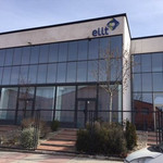 EIIT S.A., Madrid, is WEETECH's new sales partner for test systems in Spain.