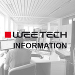 WEETECH Information